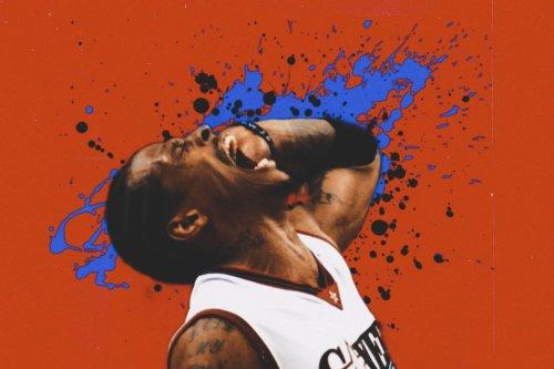 Allen Iverson: Bir Hırs Hikayesi! - Her Şey NBA