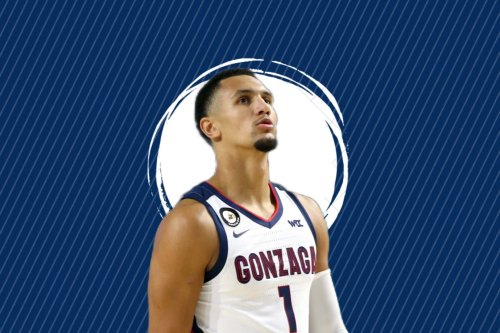 NCAA Dosyası: Gonzaga Bulldogs - Her Şey NBA