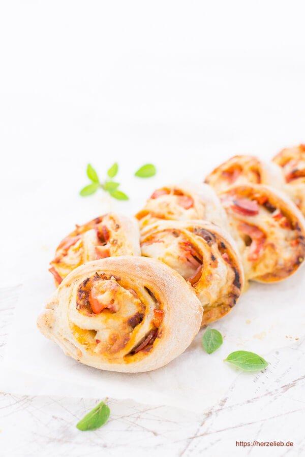 Mittagessen - Rezepte fürs Mittagessen . was koche ich heute? - cover