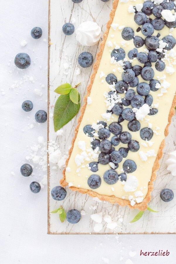 Leckere Rezepte von Foodbloggern - cover