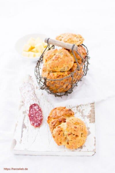 Leckere Sommer Rezepte von Foodbloggern - cover