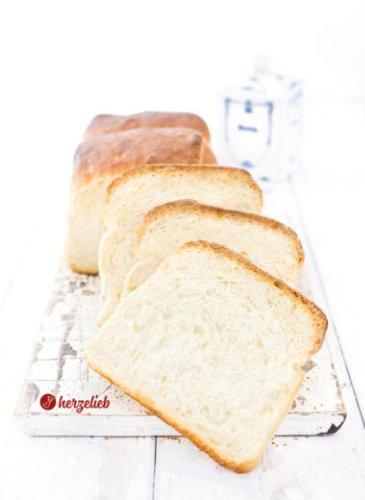 Brot Rezepte von herzelieb - einfach, schnell und lecker!