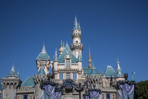 Disneyland to start requiring all salaried and non-union workers to be vaccinated