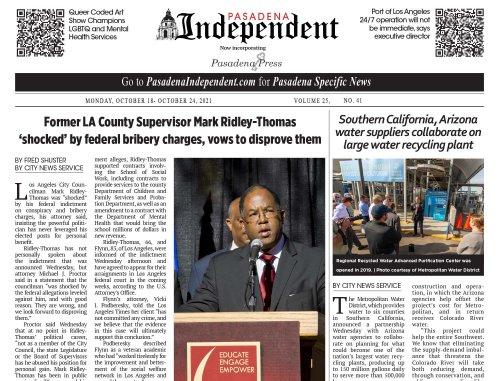 Pasadena Independent_10/18/2021
