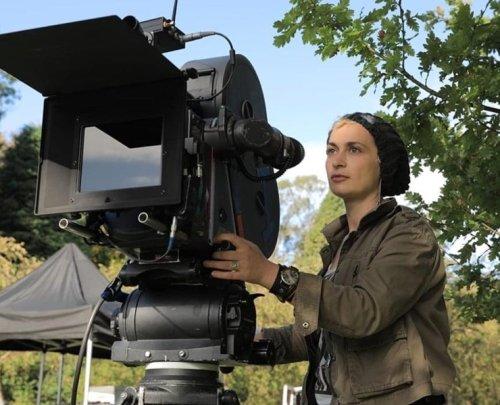 Burbank vigil planned for cinematographer killed on movie set
