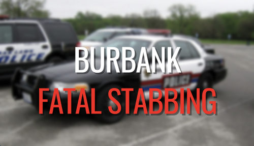 Woman fatally stabbed at Burbank retirement home, suspect held on bail