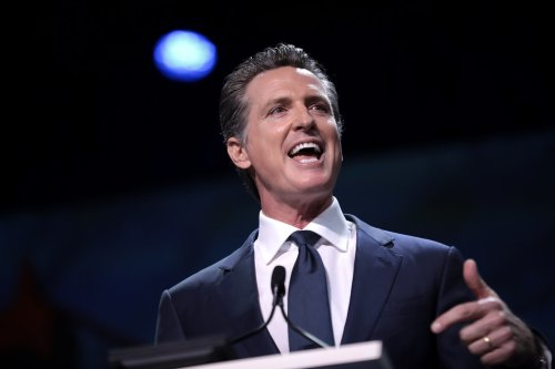 Governor Newsom signs proclamation to expedite clean energy projects