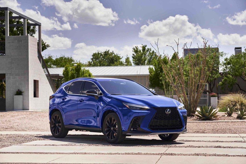 Hybrid car news - cover
