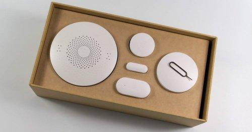 Xiaomi Smart Home Kit — что нам стоит «умный дом» построить - Hi-News.ru