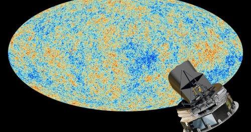 Проблемы межзвездных перелетов cover image