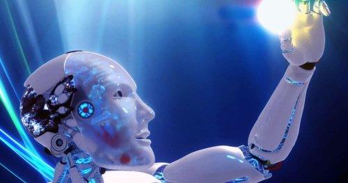 Почему мы неправильно воспринимаем искусственный интеллект - Hi-News.ru