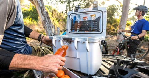 The 8 Best Coolers Under $100