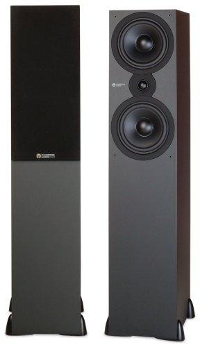 Cambridge Audio SX-80 Loudspeaker