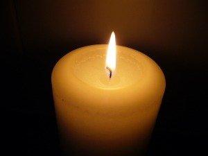 Beacon Obituaries