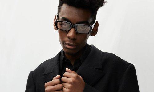 Sunglasses For Men: Our Editors' Picks for Summer 2021