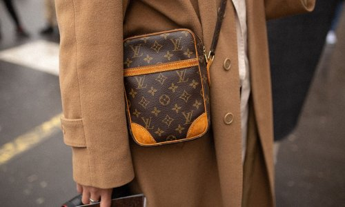 LVMH Pledges All Products Will be Eco-Designed by 2030
