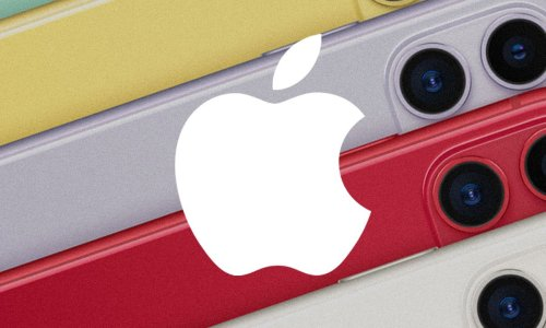 Apple iPhone 12 Price & Release Date Just Leaked Online
