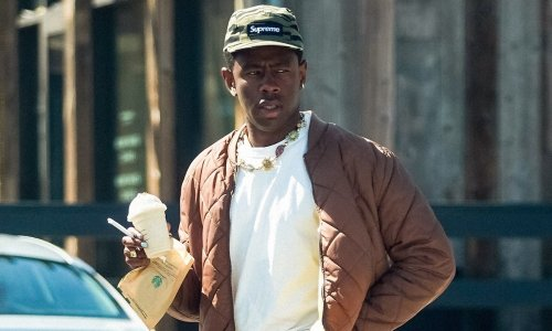 """Breaking Down Tyler, The Creator's """"Wusyaname"""" Fit"""