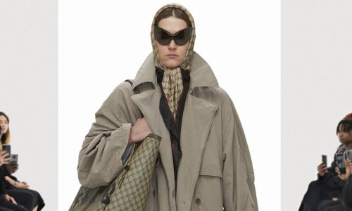 Piero Manzoni's 'Artist's Shit' Explains Contemporary Fashion