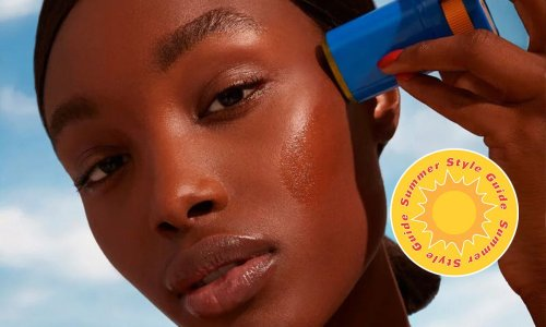 7 Best Sunscreens for Summer 2021 | Highsnobiety