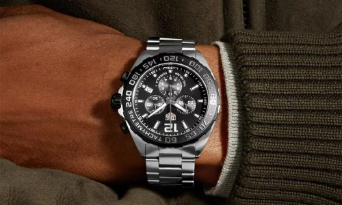 9 of the Best Watches for Under $1500