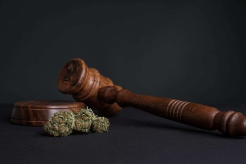 Mayor Of Birmingham, Alabama To Issue Blanket Pardons For 15,000 Pot Convictions