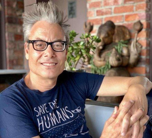 Higher Profile: Andrew DeAngelo, Strategic Cannabis Consultant