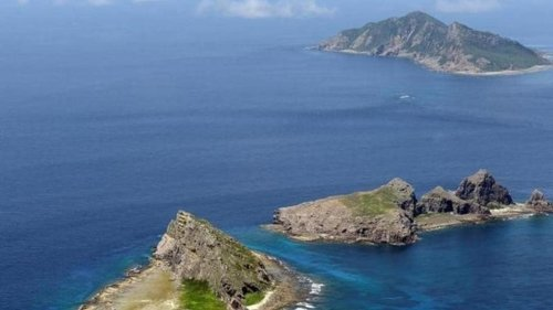 Japan ups the ante against China, plans to deploy nukes near Taiwan next year