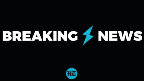 Breaking news: 6 arrested during anti-lockdown protest in London