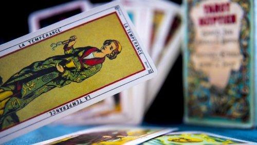 Weekly Tarot Card Readings: Tarot prediction for May 16-May 22