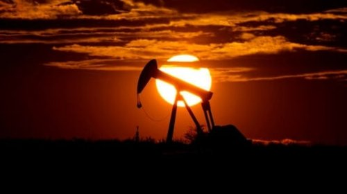 India looks at non-Opec options to tame oil prices