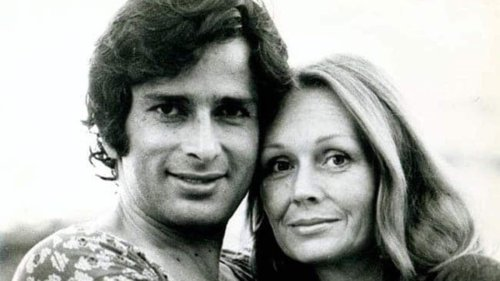 When Prithviraj Kapoor felt Shashi Kapoor was too young to marry Jennifer Kendal: 'I saw her when I was 18'