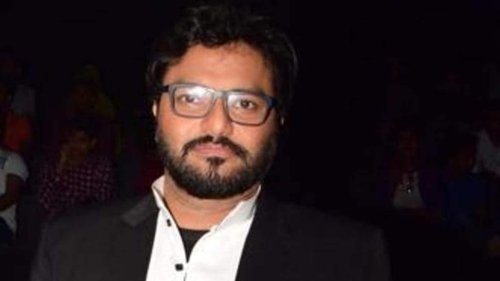 News updates from HT: Babul Supriyo edits resignation post and all the latest news