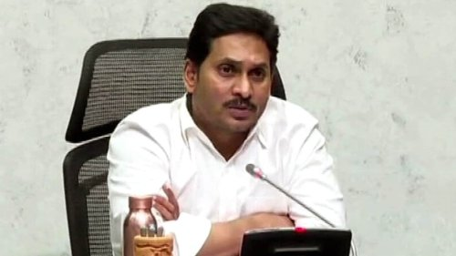 News updates from HT: Jagan Reddy urges PM to transfer Covaxin's technology and all the latest news