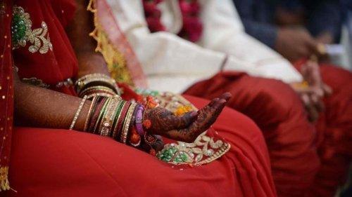 No metro, 20 people in weddings: Delhi to see stricter lockdown till May 17