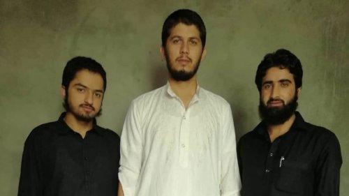 Pak JeM Masood Azhar kin and Kashmir chief killed in Tral