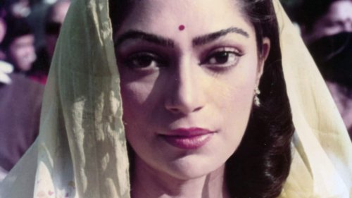When Simi Garewal spoke about 'passionate affair' with Maharaja of Jamnagar: 'We did mad, crazy things'