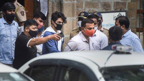 'Put a bomb of ₹25 crore': What KP Gosavi's ex-aide 'exposed' on Aryan Khan case