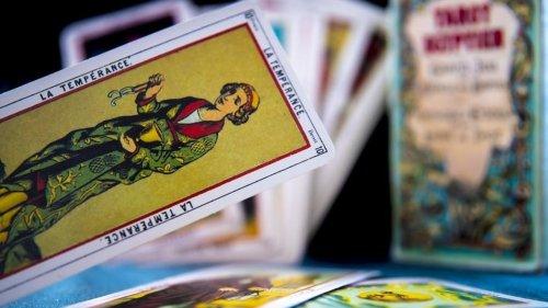 Weekly Tarot Card Readings: Tarot prediction for June 13-June 19