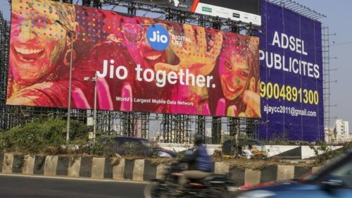All eyes on Reliance AGM this week