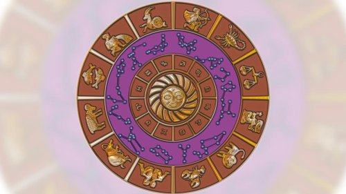 Horoscope Today: Astrological prediction for May 13