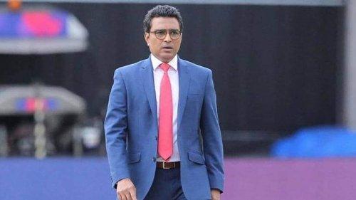 'Showed excellent temperament': Manjrekar impressed with uncapped Indian batsman in IPL 2021