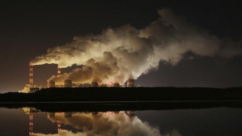 India urges G20 nations to bring down per capita emissions by '30