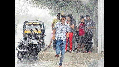 Monsoon diseases: Leptospirosis has killed more people than malaria and dengue in six years in Mumbai