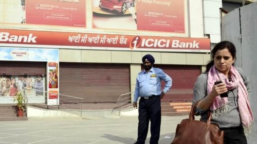 Banks to remain closed for 15 days in August. Check dates here