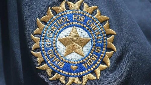 BCCI forms sub-committee to look into functioning of JKCA