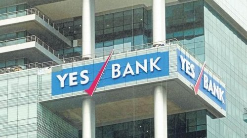 Yes Bank grapples with legacy issues of founder