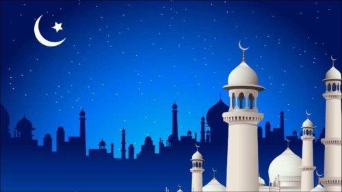 Ramadan 2021 moon sighting LIVE updates: Saudi Arabia, others to sight the moon