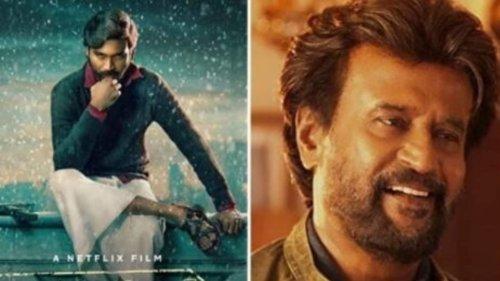 Jagame Thandhiram: From Pizza to Petta every Karthik Subbaraj film ranked