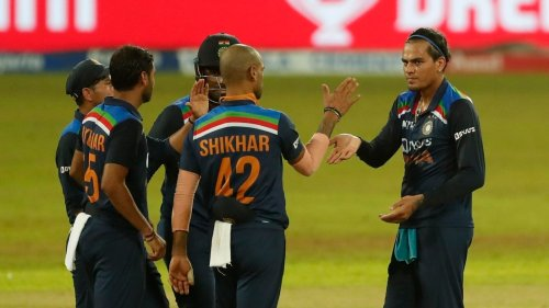 India Predicted XI for 3rd T20I against Sri Lanka: Another debut likely as Shikhar Dhawan and Co gear up for decider
